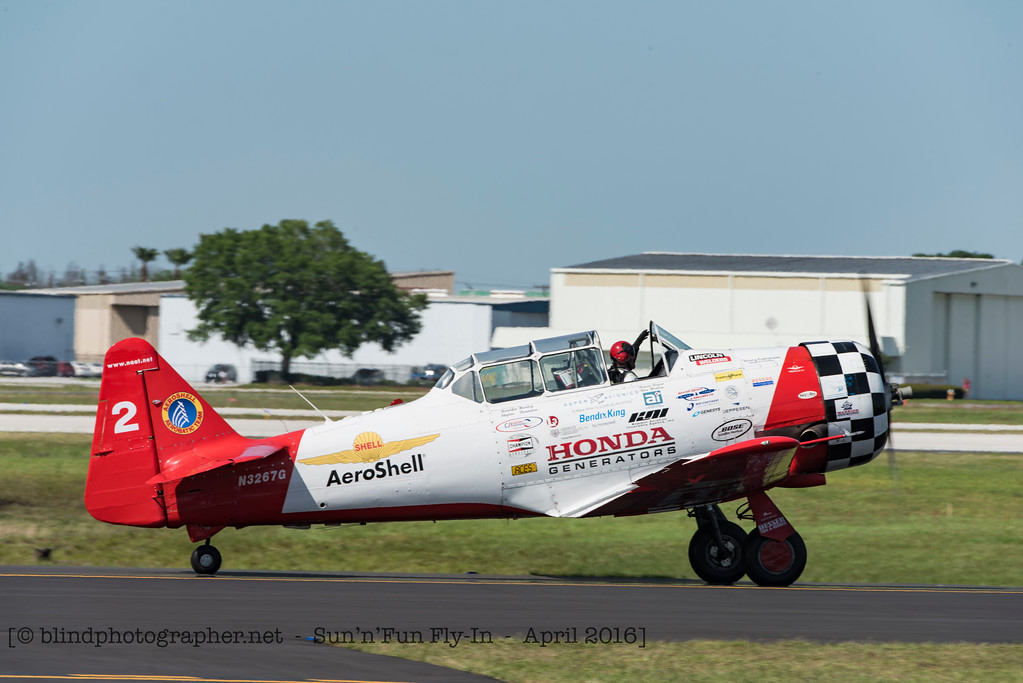 F20160408a161312_2332-Aeroshell_-settings