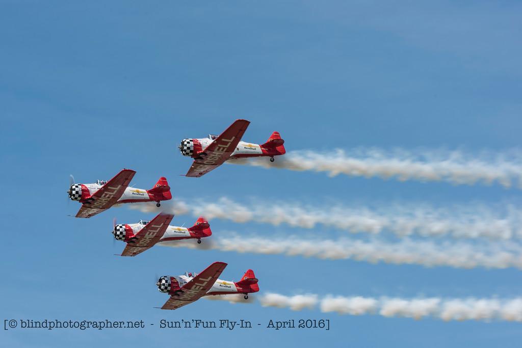 F20160408a160020_2201-Aeroshell x4