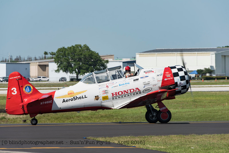 F20160408a161320_2334-Aeroshell_