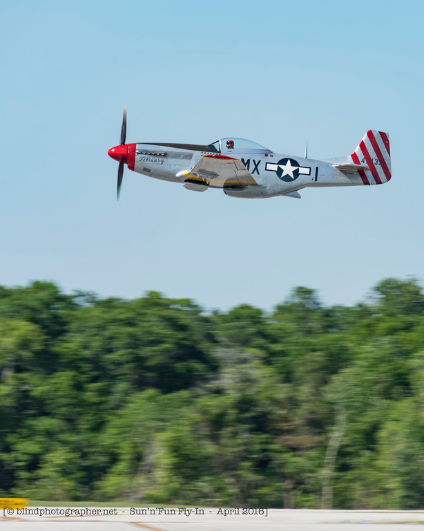 F20160408a163002_2379-P51 Mustang February_
