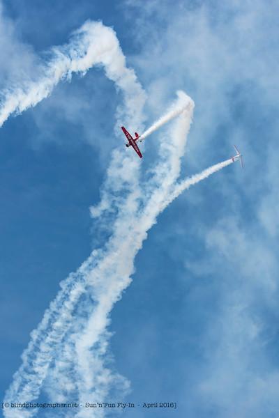 F20160408a161030_2321-Aeroshell x2