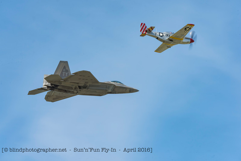 F20160408a165028_2625-F22 Raptor_P51 Mustang February Heritage Flight_