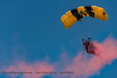 F20160408a135315_1472-Golden Knights-parachutes