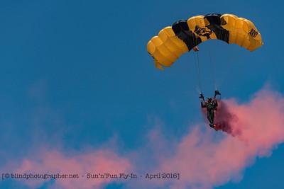 F20160408a135315_1472-Golden Knights-parachutes