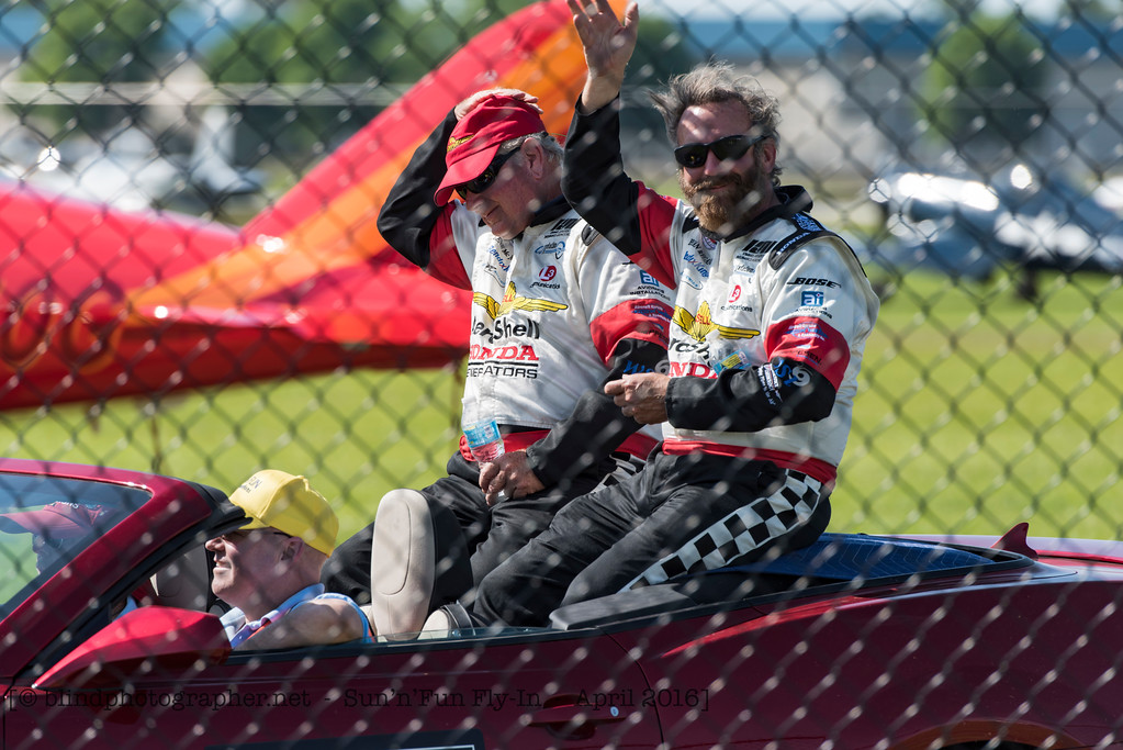 F20160408a162038_2364-Aeroshell pilots in car