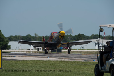 F20160408a124858_1363-P51 Mustang Metal Illness_