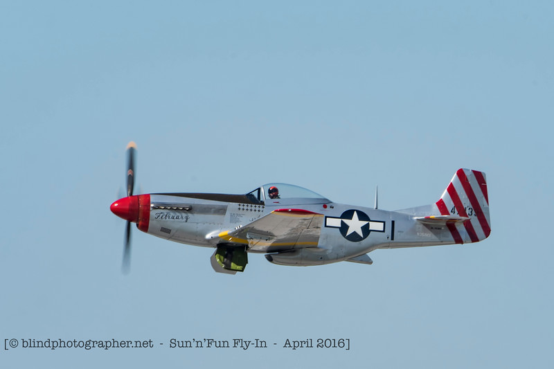 F20160408a162952_2376-P51 Mustang February_
