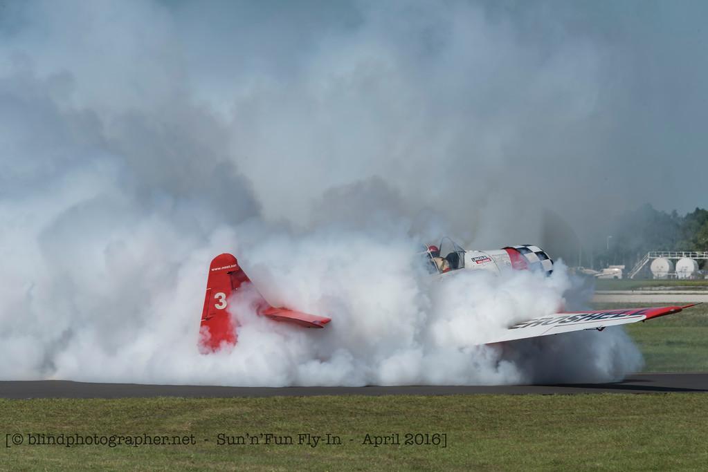 F20160408a161340_2338-Aeroshell_smoke_