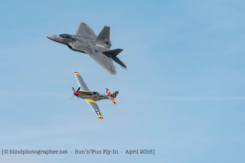 F20160408a164827_2603-F22 Raptor_P51 Mustang February Heritage Flight_