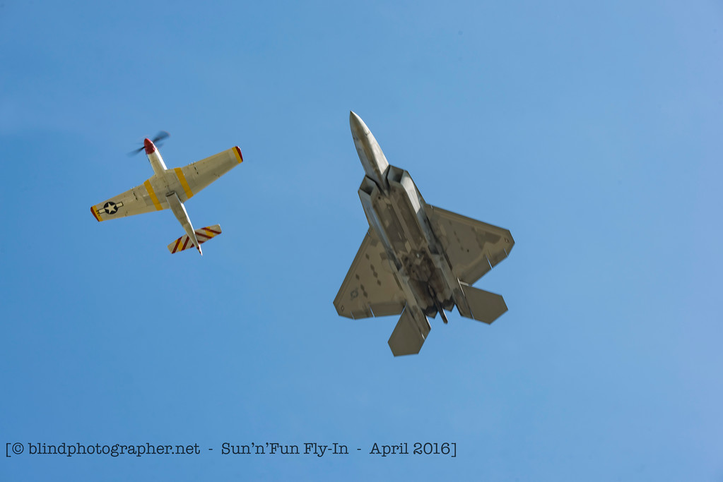 F20160408a165206_2640-F22 Raptor_P51 Mustang February Heritage Flight_