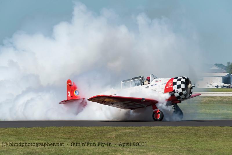 F20160408a161338_2336-Aeroshell_smoke_