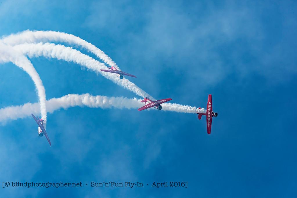 F20160408a160234_2231-Aeroshell x4