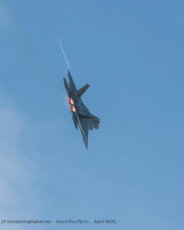 F20160408a164611_2591-F-22-settings-F22 Raptor_