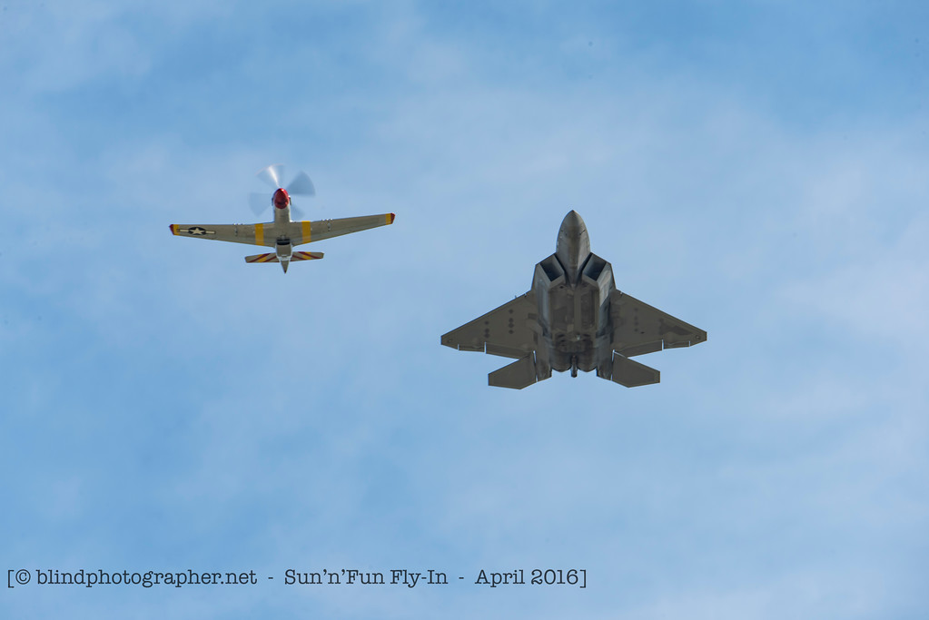F20160408a165202_2637-F22 Raptor_P51 Mustang February Heritage Flight_