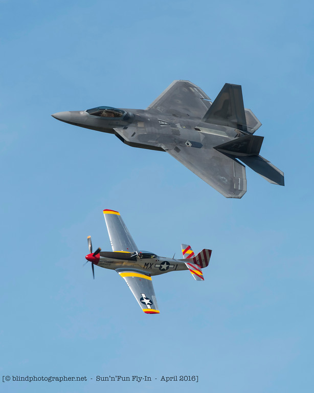 F20160408a164836_2609-F22 Raptor_P51 Mustang February Heritage Flight_
