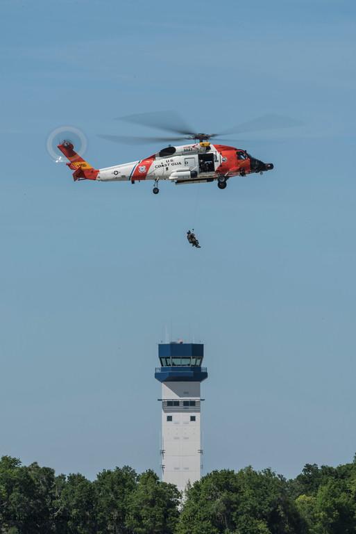 F20160408a151825_1893-Hélicoptère US Coast Guard-sauvetage-settings
