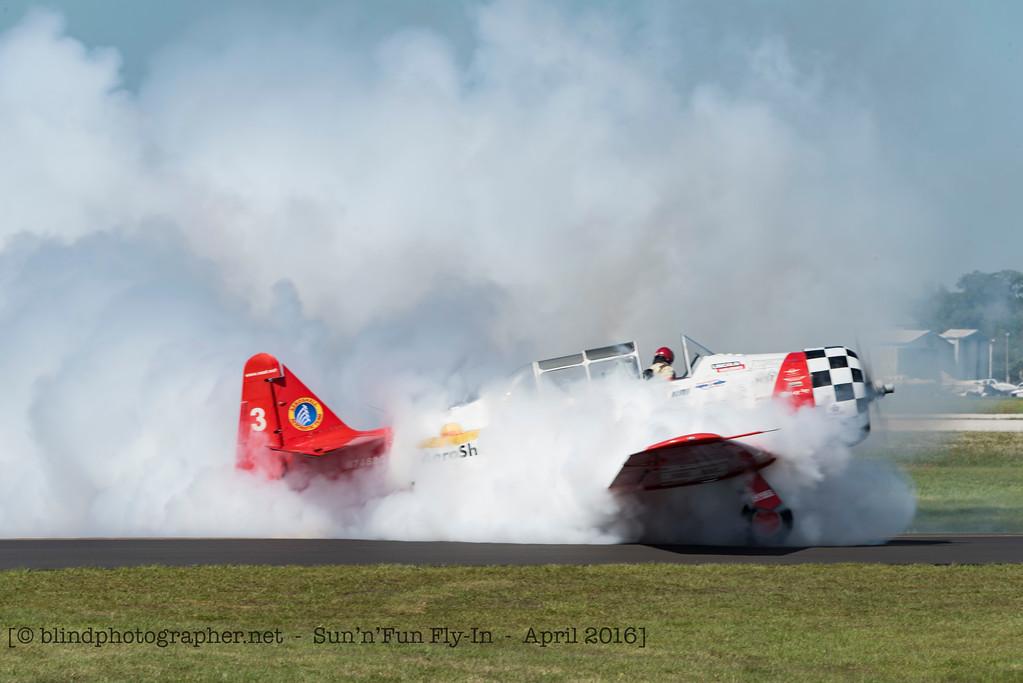 F20160408a161338_2337-Aeroshell_smoke_