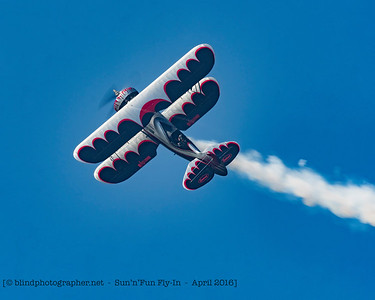 20160410-Sun'n'Fun Fly-In-Tampa