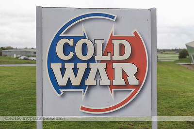 F20171011a155257_8991-Cold War sign