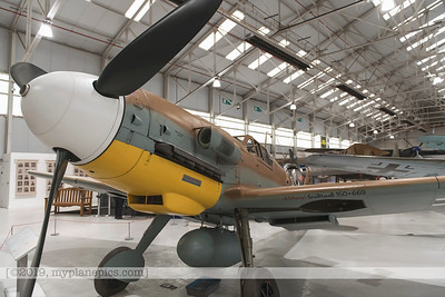 F20171011a152159_8950-avion allemand-WW2,WWII-single engine fighter