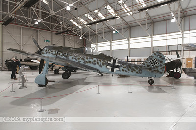 F20171011a152704_8963-avion allemand-WW2,WWII-single engine fighter