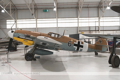 F20171011a152525_8962-avion allemand-WW2,WWII-single engine fighter