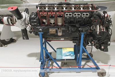 F20171011a151721_8942-engine,moteur,coupe transversale-Merlin 28