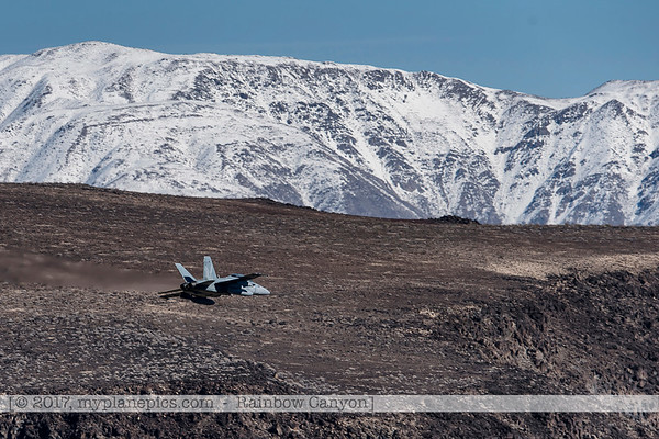 F20170131a105056_0040-Rainbow Canyon-F-18 Hornet-Vampires-No444