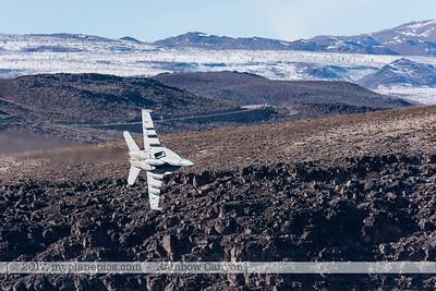 F20170131a144411_0257-Rainbow Canyon-F-18 Super Hornet-Navy-VFA-147-NAS Lemoore