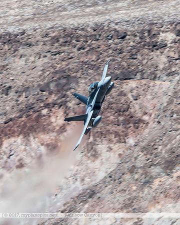 F20170131a105656_0137-Rainbow Canyon-F-18 Hornet-Vampires-No444