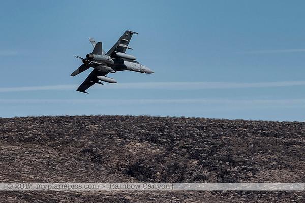 F20170131a105054_0038-Rainbow Canyon-F-18 Hornet-Vampires-No444