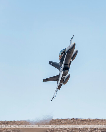 F20170131a105657_0138-Rainbow Canyon-F-18 Hornet-Vampires-No444