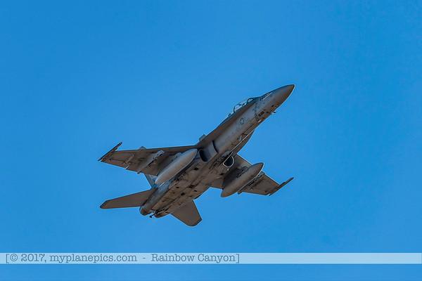 F20170131a105544_0113-Rainbow Canyon-F-18 Hornet-Vampires-No444