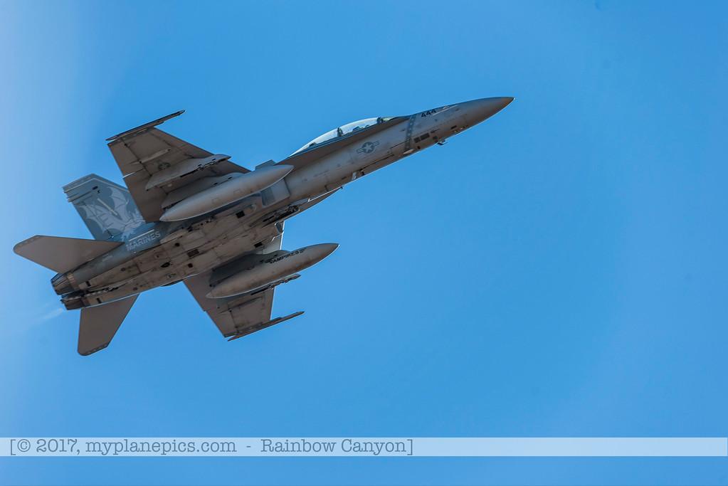 F20170131a105547_0117-Rainbow Canyon-F-18 Hornet-Vampires-No444