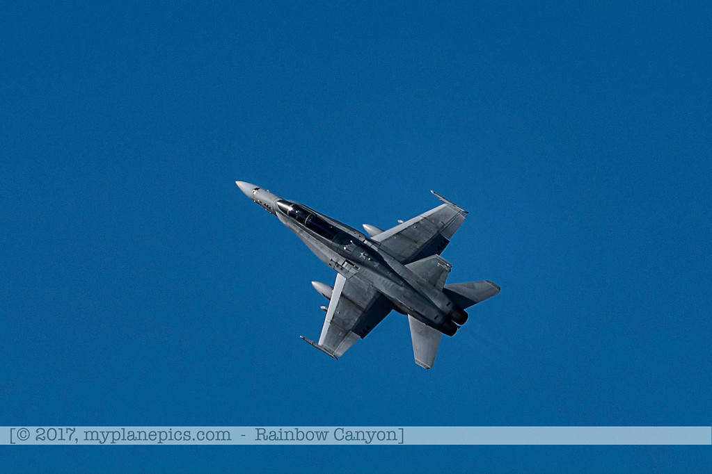F20170131a105429_0094-Rainbow Canyon-F-18 Hornet-Vampires-No444
