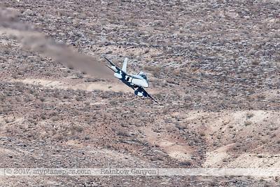 F20170131a105648_0129-Rainbow Canyon-F-18 Hornet-Vampires-No444