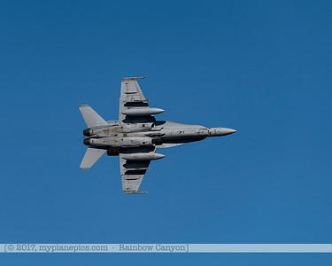 F20170131a105050_0031-Rainbow Canyon-F-18 Hornet-Vampires-No444-settings