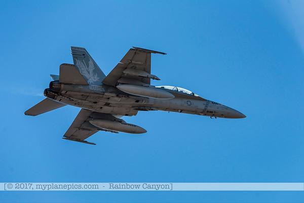F20170131a105548_0120-Rainbow Canyon-F-18 Hornet-Vampires-No444