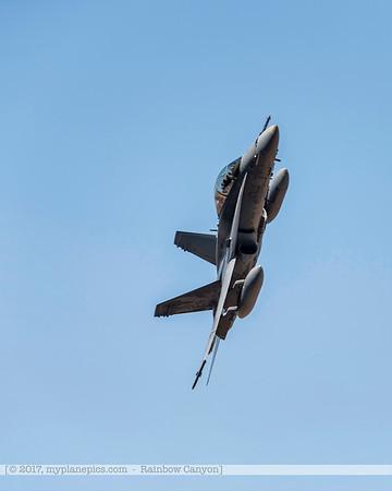 F20170131a105658_0140-Rainbow Canyon-F-18 Hornet-Vampires-No444