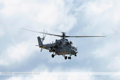 F20170827a131656_7917-Mi-28N Attack Helicopter