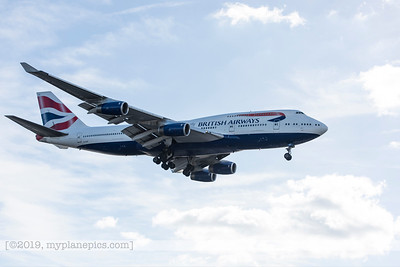 F20171006a124400_9180-British Airways-Boeing 747-G-CIVF