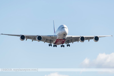 F20171006a122039_5650-Emirates-Airbus 380-A6-EDL