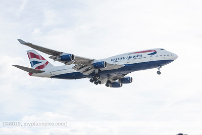 F20171006a132028_9236-British Airways-G-CIVA-Boeing 747
