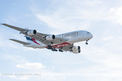 F20171006a122050_9123-Emirates-Airbus 380-A6-EDL