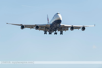 F20171006a124351_5752-British Airways-Boeing 747-G-CIVF