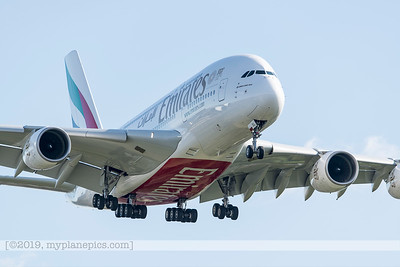 F20171006a122045_5658-Emirates-Airbus 380-A6-EDL