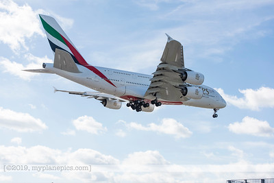 F20171006a122053_9126-Emirates-Airbus 380-A6-EDL