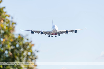 F20171006a122032_5646-Emirates-Airbus 380-A6-EDL