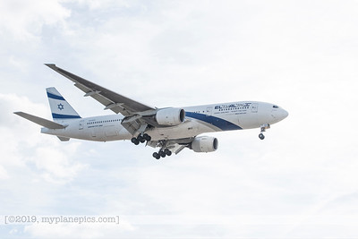 F20171006a131825_9226-Israel Airlines-Boeing 777-200-4X-ECC
