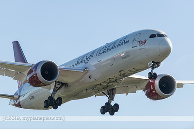 F20171006a070459_5586-Virgin Atlantic-Boeing 787-9 Dreamliner-G-VZIG